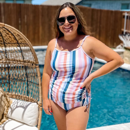 Sophisticated & Classy Modest Dresses | Shop Today! | ModLi