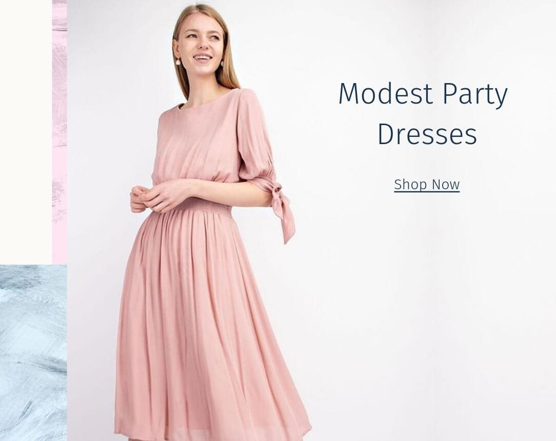 08145848ff9 Modest Clothing   Modest Fashion