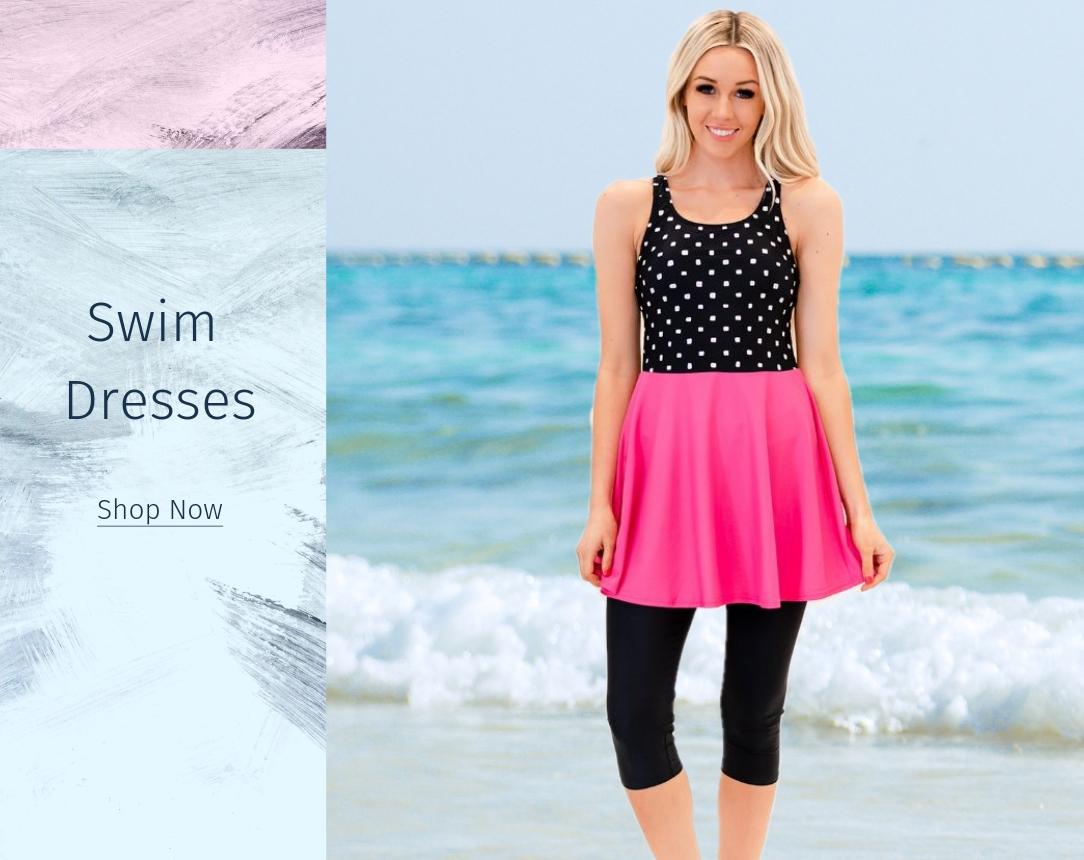 07c704b7891 Modest Clothing   Modest Fashion. Shop ModLi for the best ...