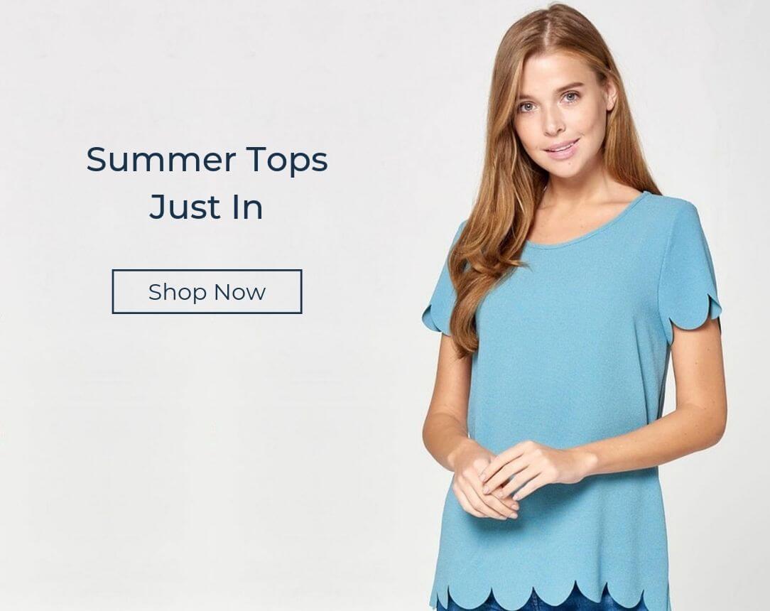 f8a82e354162 Modest Clothing & Modest Fashion | ModLi