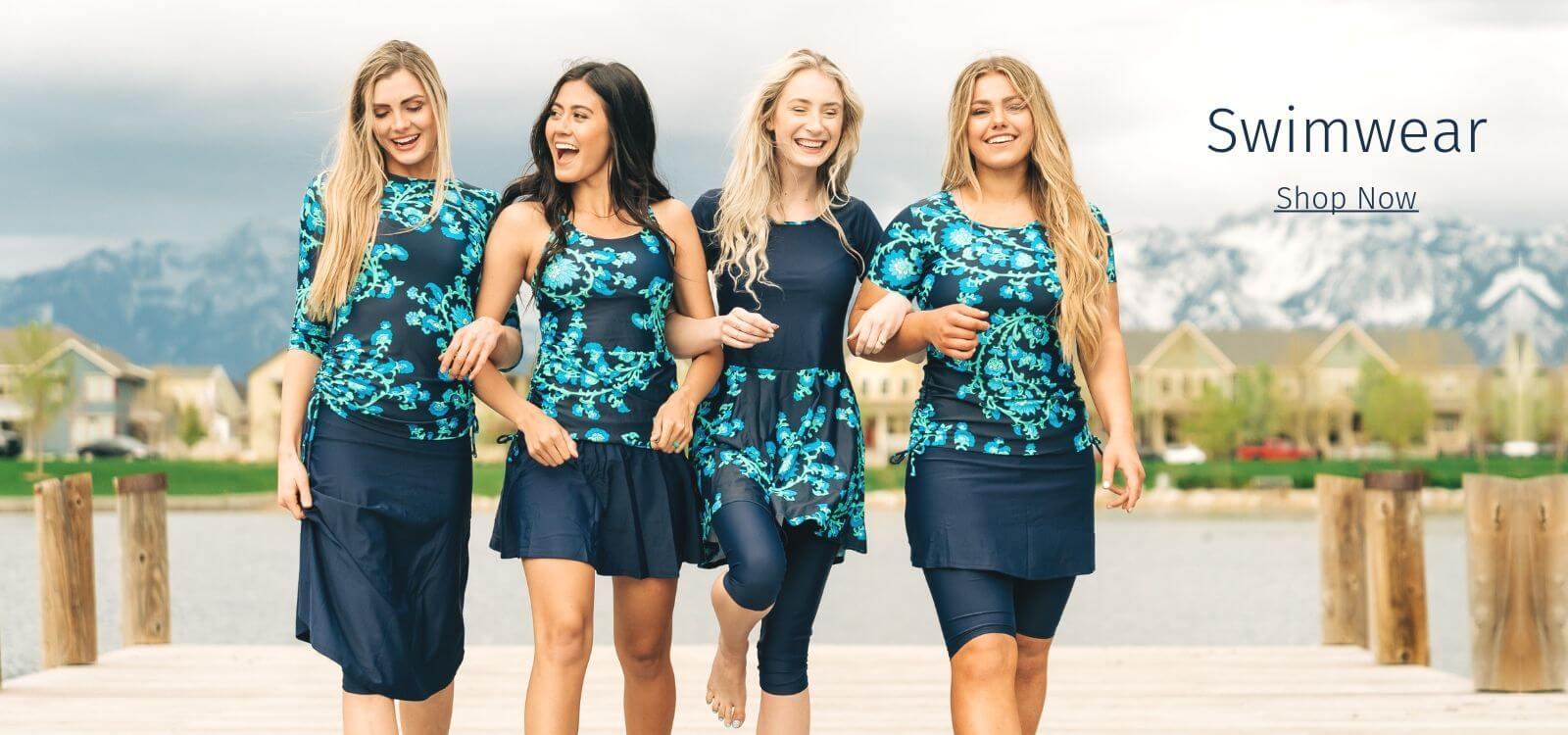 54be51a828c64 Modest Clothing & Modest Fashion | ModLi