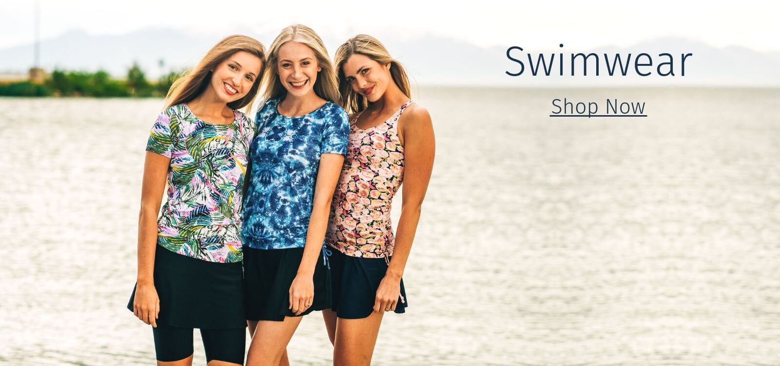 ccefe091e3f0 Our trendy modest clothing comes in all sizes, patterns & styles. From  modest designs for mom to fashion apparel for college ladies, there's  nothing ...