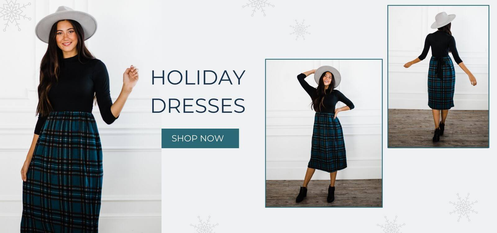 modest clothing websites modest clothing manufacturers