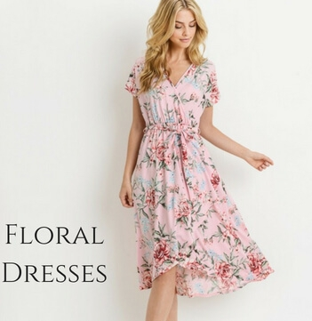 Modest Fashion Marketplace Modli