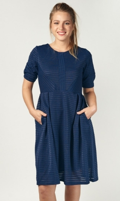 DRESSES UNDER $50