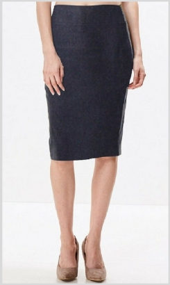 Skirts Under $30