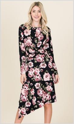 02417fa9c08 Modest Dresses for Women